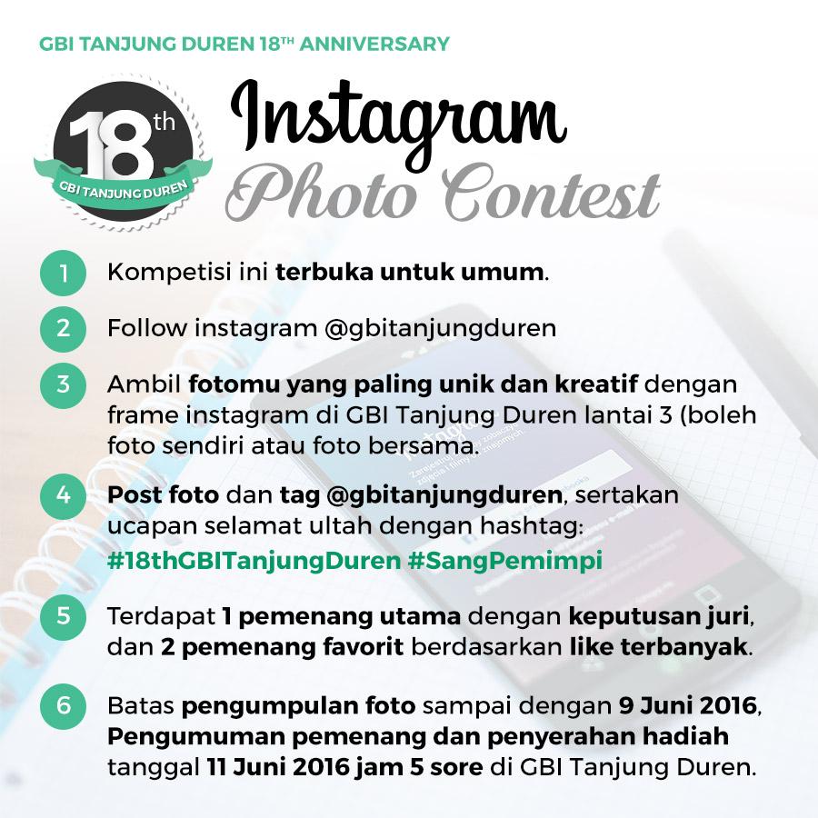 insta-photo-contest